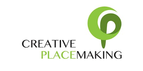 Creative Placemaking Program with Kara Elliott-Ortega & Bryan Lee  tickets
