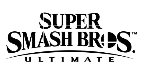 Super Smash Bros Ultimate training and workshop tickets