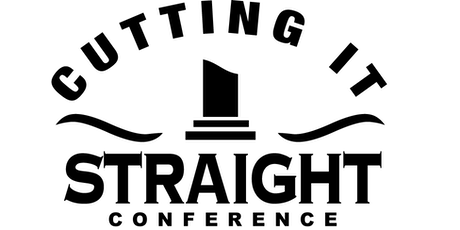 Cutting it Straight 2019 Volunteer Registration tickets