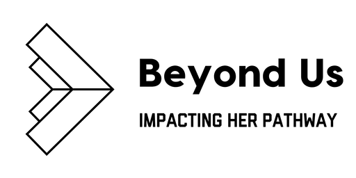 Beyond Us Giving Circle Launch