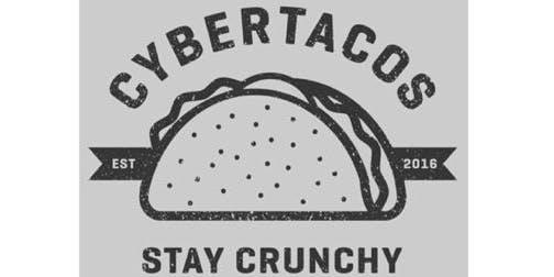 CYBERTACOS