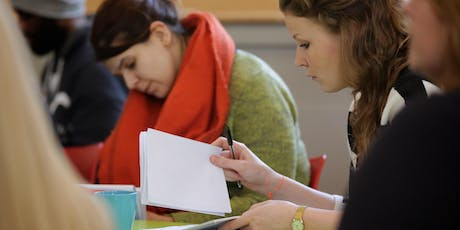 Teaching Assistant training: Supporting the computing curriculum KS1 (AM) tickets
