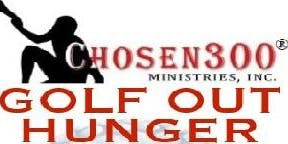 CHOSEN 300 GOLF OUT HUNGER - 2019