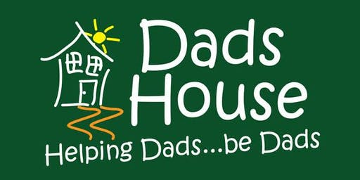 Lush Oxford Street Presents: Charity Pot Event for Dads House