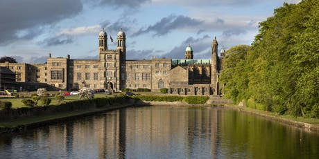 Stonyhurst College Open Day (13 - 18 years) tickets