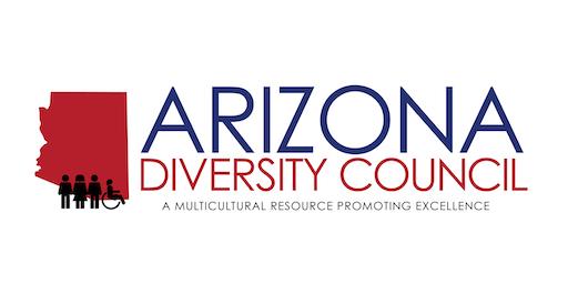Arizona Diversity Council Meeting