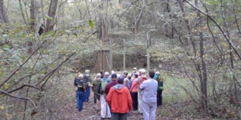 2019 Delmarva Forestry Seminar