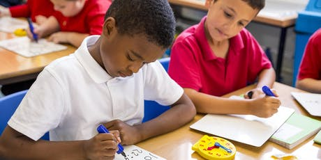 PA Maths Taster Session - 30th September 2019, Peterborough tickets