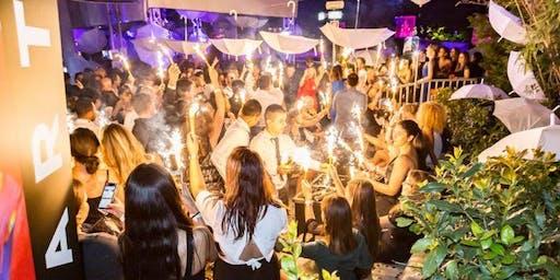 La tua festa di Compleanno a Milano: sconti e promozioni fino al 50%.