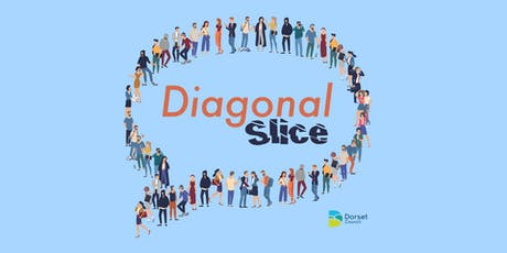 Childrens Services - Diagonal Slice tickets