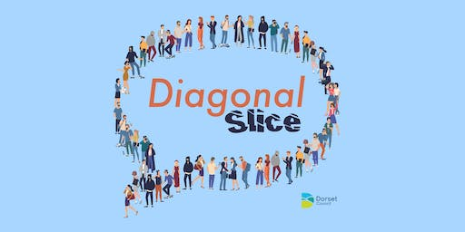 Childrens Services - Diagonal Slice