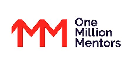 Mentoring Workshop with One Million Mentors, Cardiff  tickets