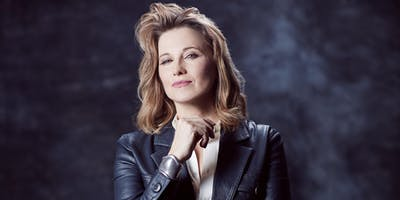 Lucy+Lawless