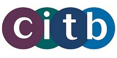 CITB Health & Safety Awareness
