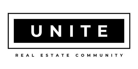 UNITE - Faith Based Real Estate Event tickets