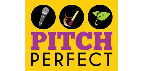 Pitch Perfect Finale @ Hampton University (Upon Confirmation) tickets