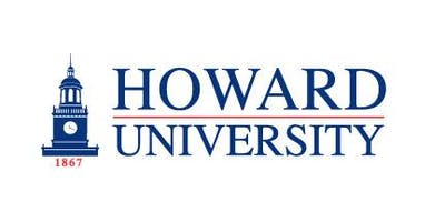 2019 Howard University Bus Trip and Football Game