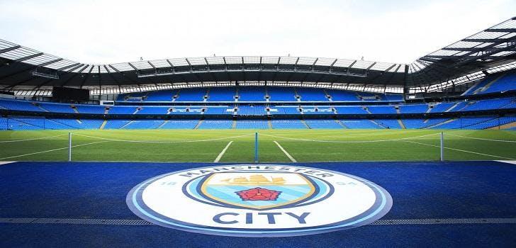 Manchester City FC v Aston Villa FC - VIP Hospitality Tickets
