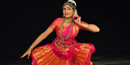 A Tribute to Indian Culture: Live Music and Dance on Indian Independence Day