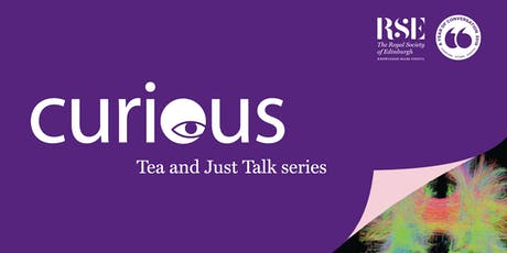 Tea and Just Talk Series: Our Future In Renewable Energy tickets
