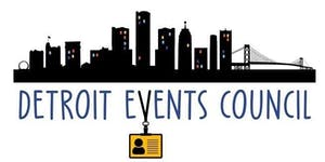 The Detroit Events Council Presents: Something to Chew...