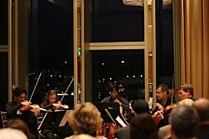 Le Salon de Musiques: Schubert & Schubertiades
