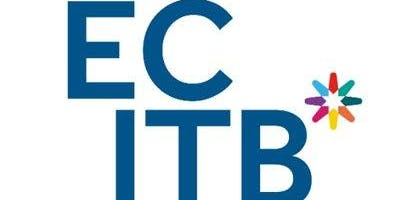 ECITB Confined Spaces - Low Risk