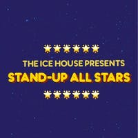 Stand-Up All-Stars