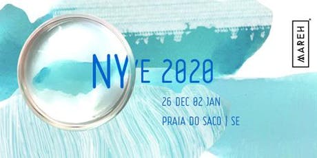 MAREH NYE 2020 ingressos