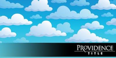 Cloud Suite Nuts & Bolts (Course #35085 | 1 CE Hour)