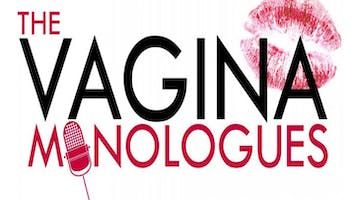 """The Vagina Monologues"""