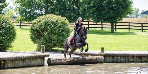 Excel Equine Hunter Pace 2019