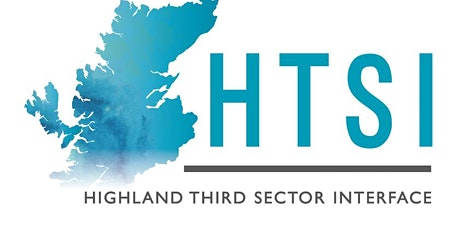 Influencing services in Highland using participation requests   tickets