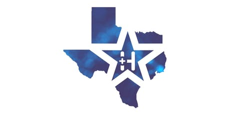Info Session about the Texas Healthcare Challenge (Aug 9-10) tickets
