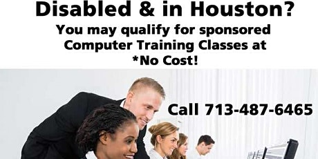 Disability Benefits in Houston, Texas Call 7/487/6465 tickets