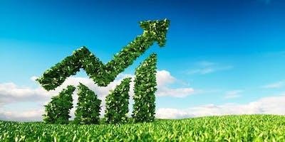 Energy Efficiency: The Hidden Business Opportunity