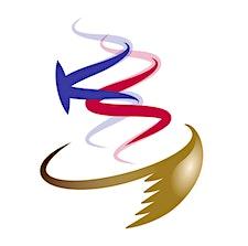 Kindred Sounds  logo