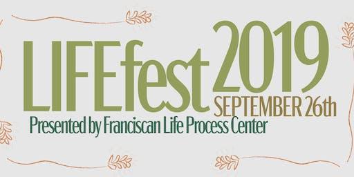 LIFEfest 2019