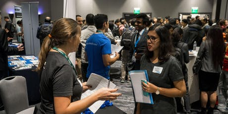 ODSC Europe Career Expo 2019 tickets