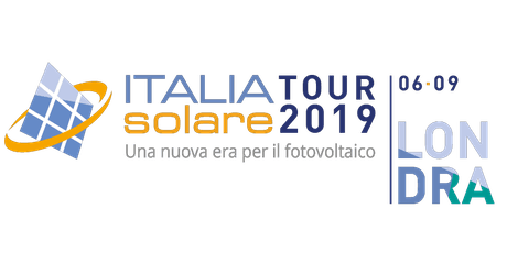 Invest in the Italian Solar PV market tickets