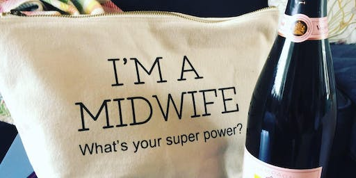 Independent Midwives Skills and Stories Day