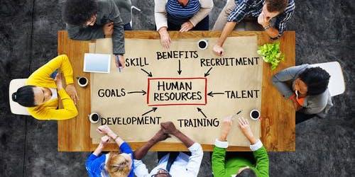 Workshop - Human Resources Essentials