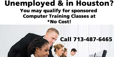 Unemployment Benefits in Houston, Texas Call 7/487-6465 tickets