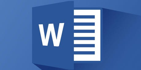 Microsoft Word 201 (T3-19) tickets