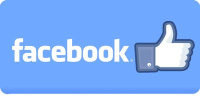 Getting Started with Facebook (T3-19)