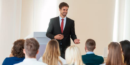 Registered Professional Accountant Info Session