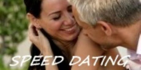 Speed Dating Long Island Singles Ages 49-64 tickets