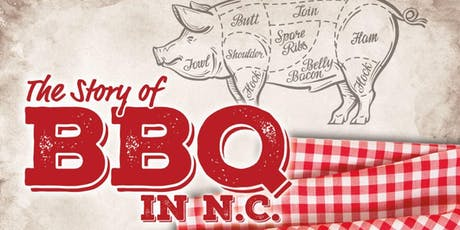 Friends of the COR Museum Annual Meeting and Barbecue Celebration tickets