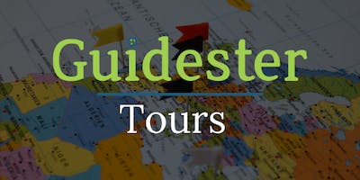 Guidester Tours 2020