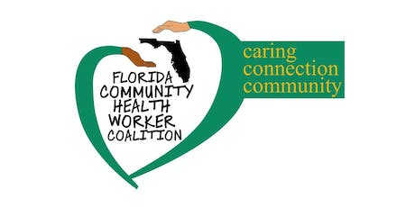 9th Annual FL CHW Summit tickets